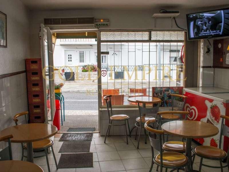 Trespasses para comprar, Alcabideche, Cascais, Lisboa - Foto 2