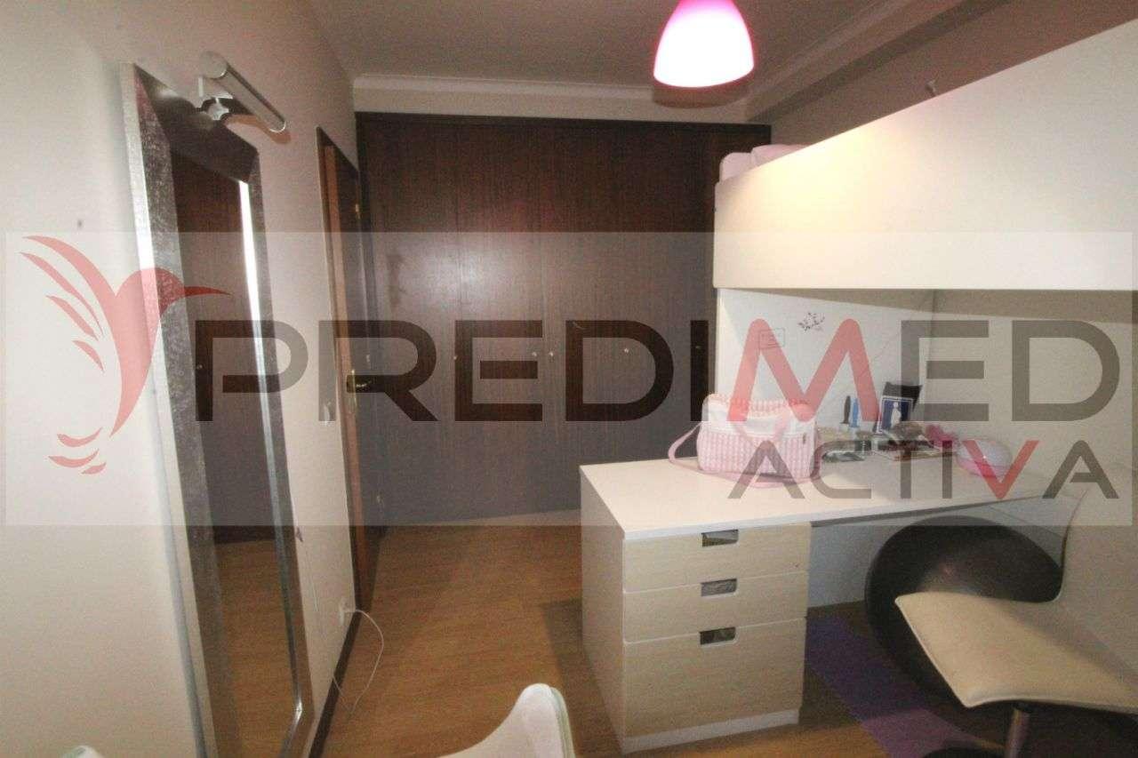 Apartamento para comprar, Avenida Doutor Moreira de Sousa, Pedroso e Seixezelo - Foto 11