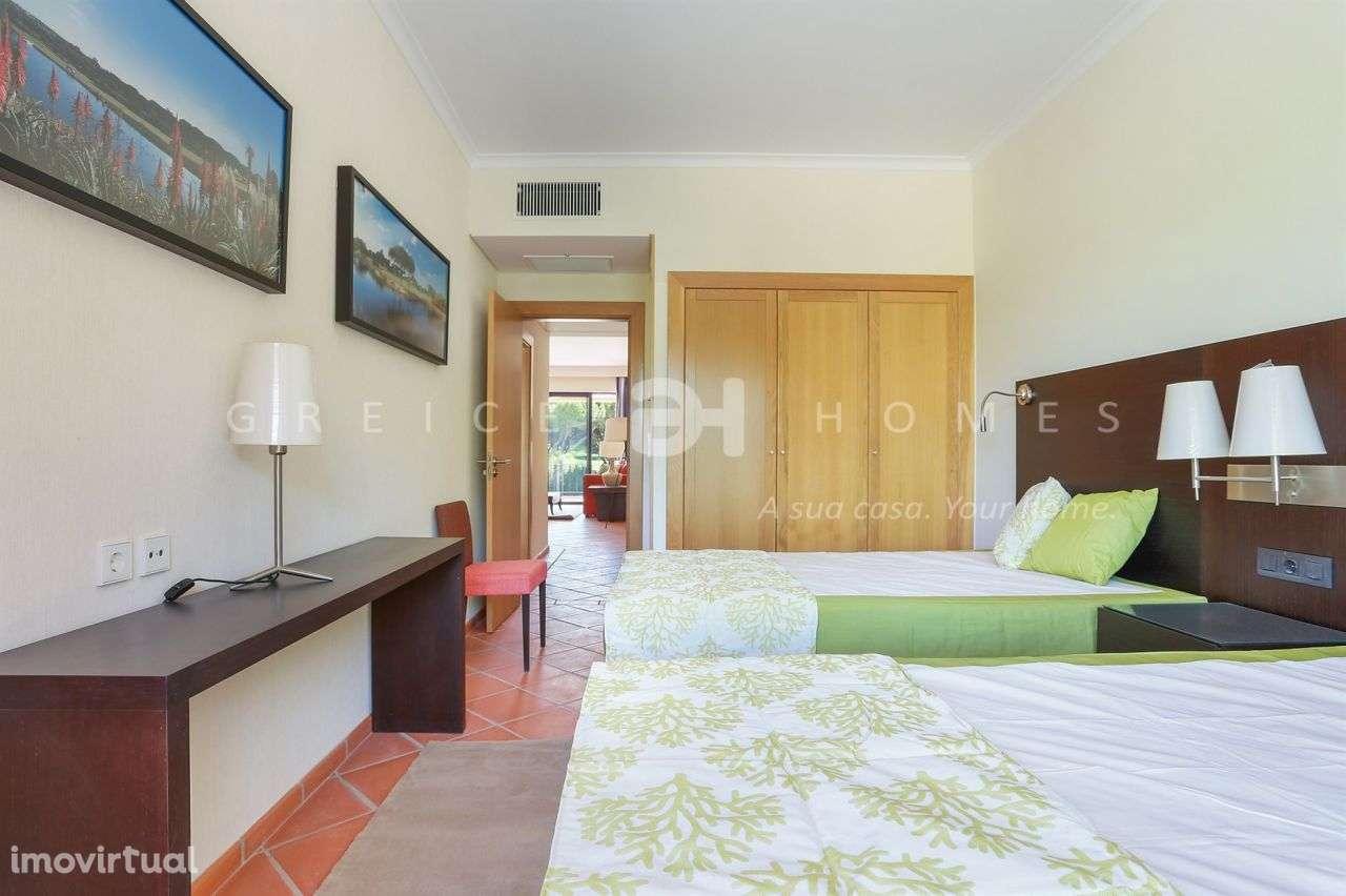 Apartamento para comprar, Querença, Tôr e Benafim, Faro - Foto 9