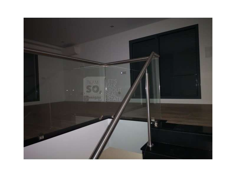 Apartamento para comprar, Montijo e Afonsoeiro, Setúbal - Foto 25