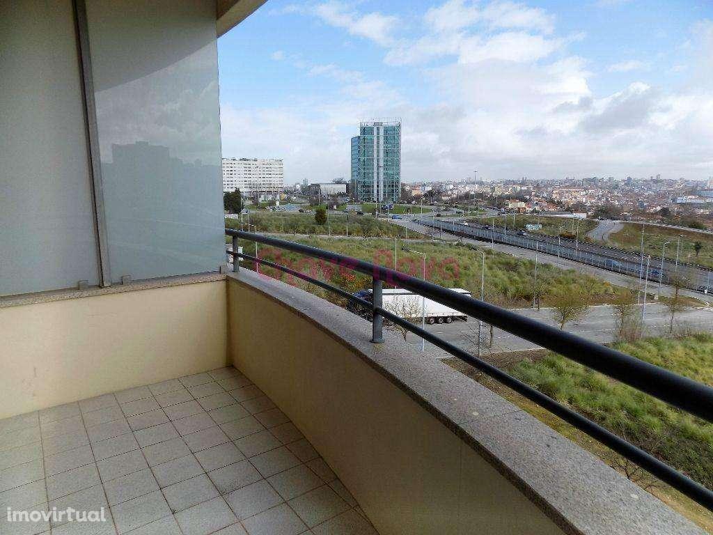 Apartamento para comprar, Santa Marinha e São Pedro da Afurada, Porto - Foto 22