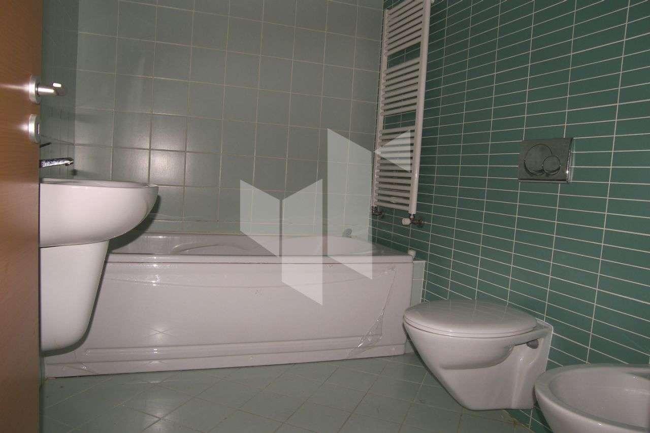 Apartamento para comprar, Tondela e Nandufe, Tondela, Viseu - Foto 6