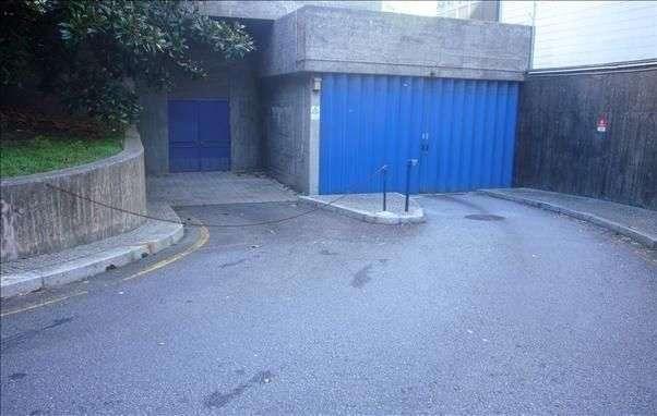 Garagem para comprar, Lordelo do Ouro e Massarelos, Porto - Foto 5