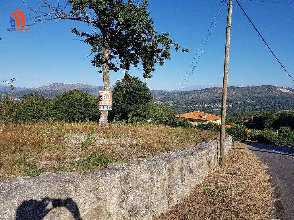 Terreno para comprar, Campos e Louredo, Braga - Foto 5