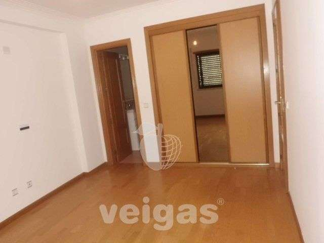 Apartamento para comprar, Gâmbia-Pontes-Alto Guerra, Setúbal - Foto 15