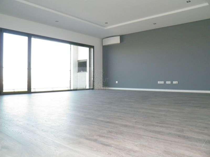 Apartamento para comprar, Montijo e Afonsoeiro, Setúbal - Foto 1