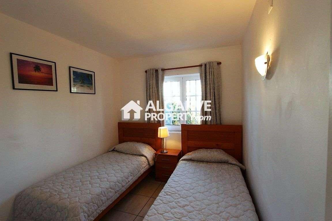 Apartamento para comprar, Quarteira, Loulé, Faro - Foto 13