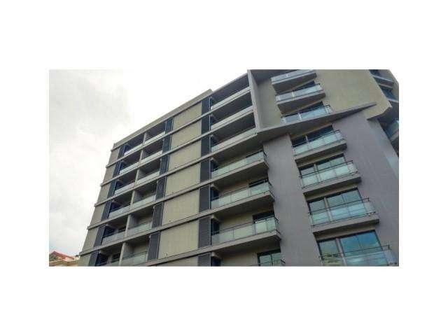 Apartamento para comprar, São Martinho, Ilha da Madeira - Foto 32