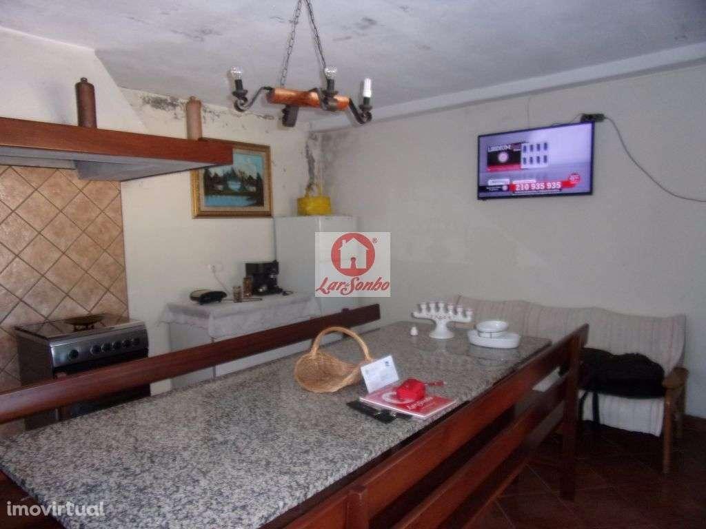 Moradia para comprar, Gondifelos, Cavalões e Outiz, Vila Nova de Famalicão, Braga - Foto 7