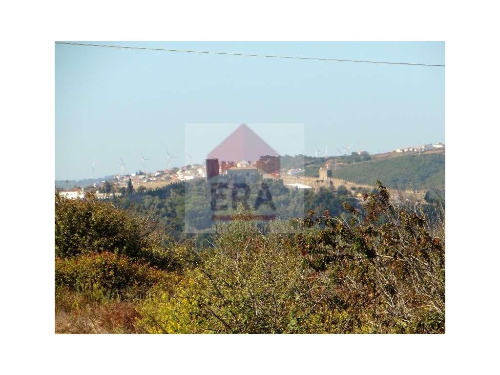 Terreno para comprar, Gaeiras, Óbidos, Leiria - Foto 7