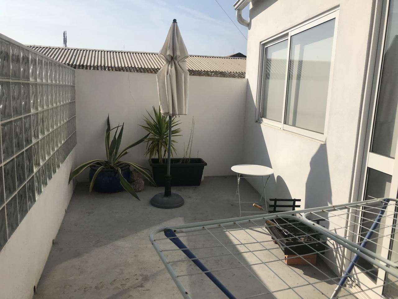 Apartamento para arrendar, Coimbra (Sé Nova, Santa Cruz, Almedina e São Bartolomeu), Coimbra - Foto 5
