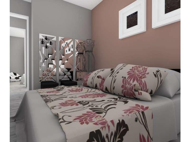Apartamento para comprar, Rua Cidade Vila Cabral, Olivais - Foto 15