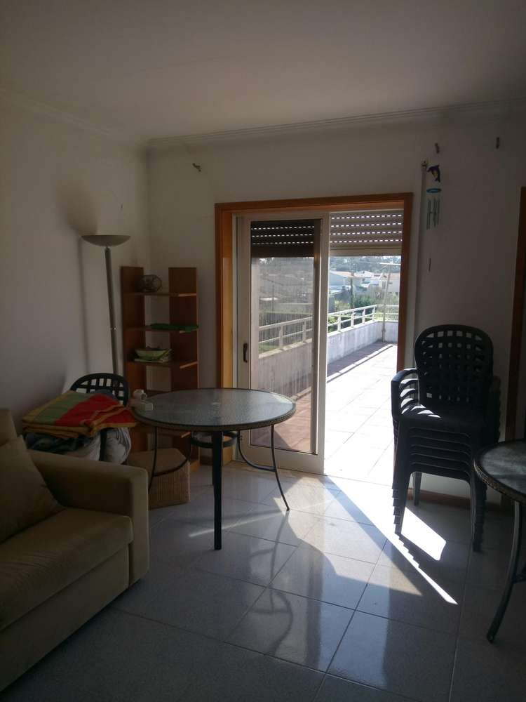 Apartamento para comprar, Mindelo, Vila do Conde, Porto - Foto 4