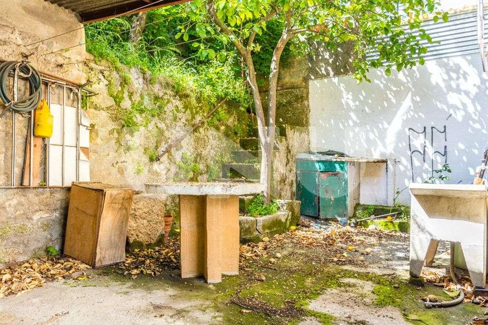 Moradia para comprar, Covilhã e Canhoso, Castelo Branco - Foto 16