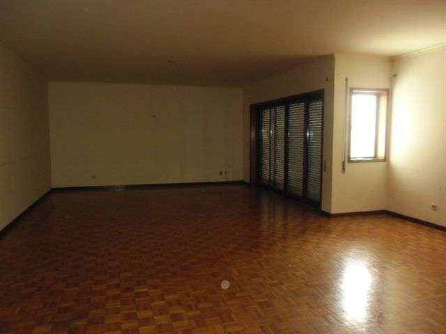 Apartamento para comprar, Aves, Santo Tirso, Porto - Foto 4