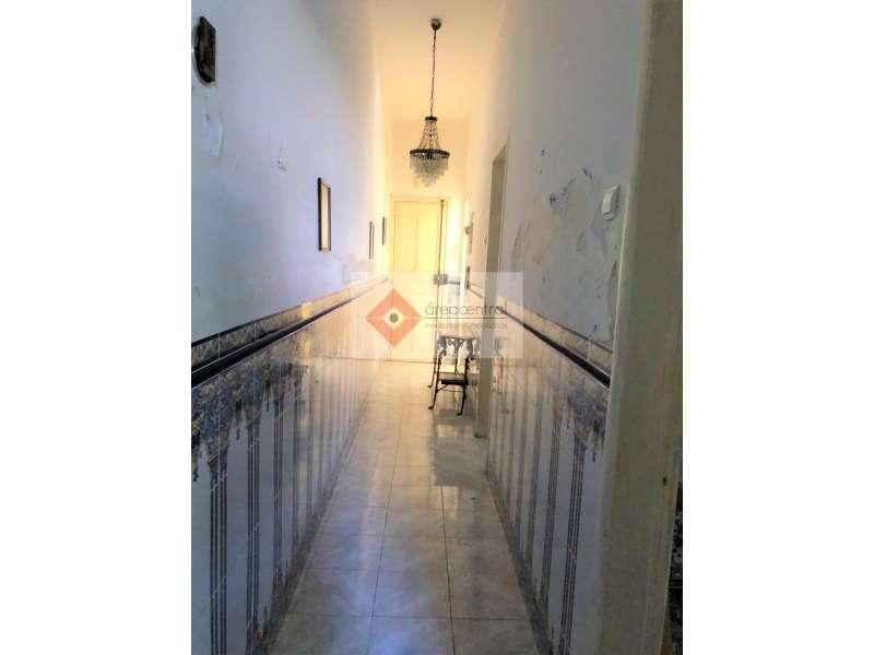Apartamento para comprar, Rua David Lopes, Penha de França - Foto 7