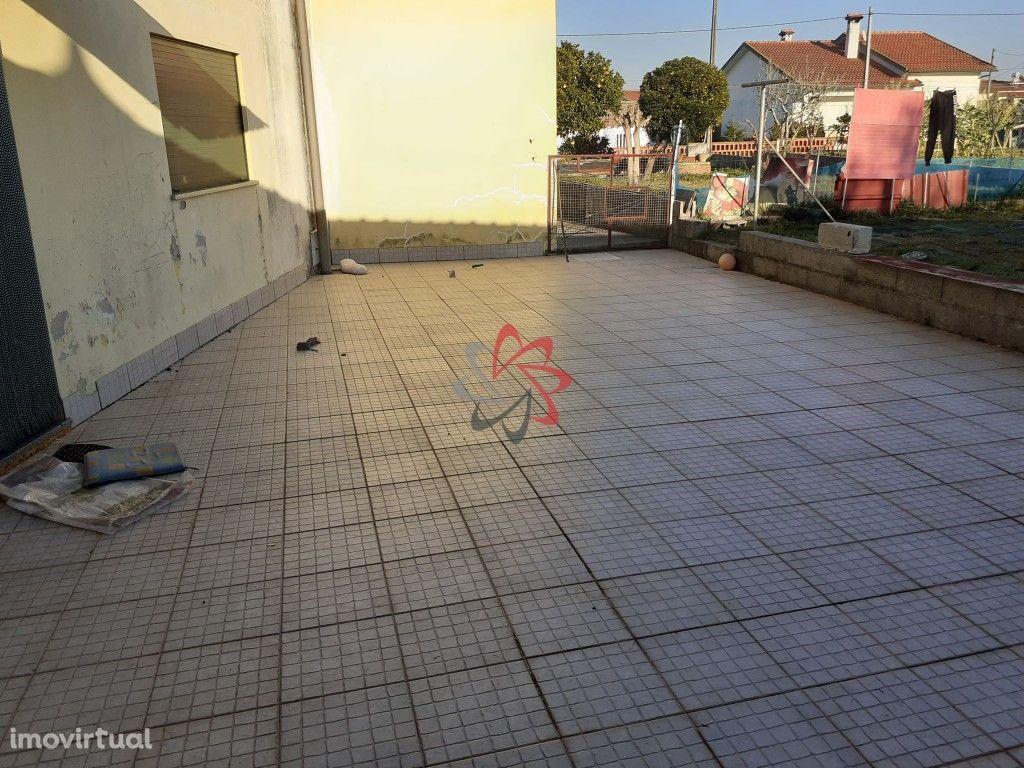 Moradia para comprar, Ferreira-a-Nova, Figueira da Foz, Coimbra - Foto 24