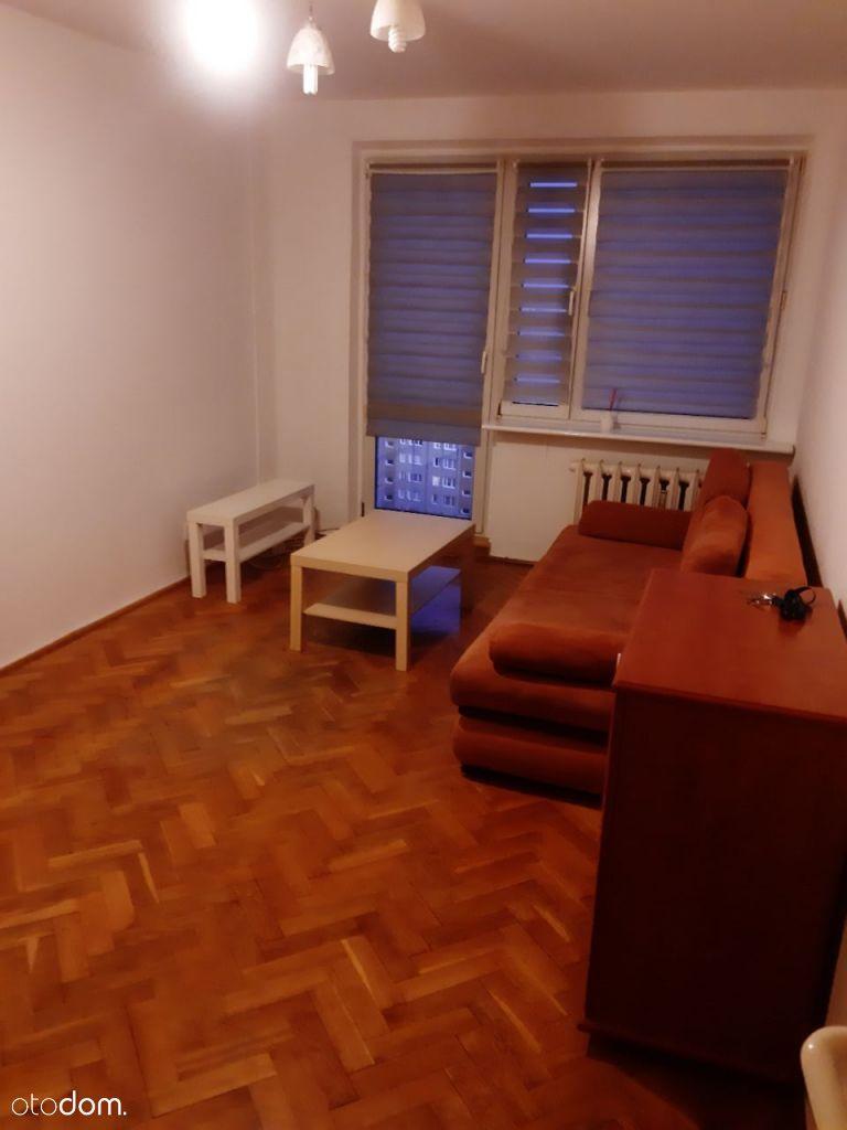 Mieszkanie do wynajęcia 38m2 Winogrady