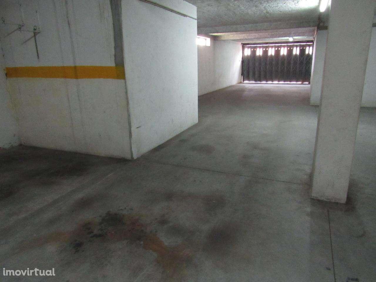 Apartamento para comprar, Esmeriz e Cabeçudos, Vila Nova de Famalicão, Braga - Foto 8
