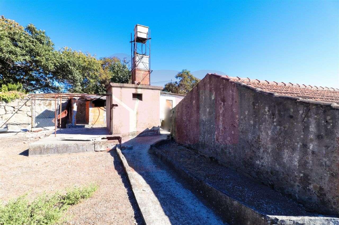 Moradia para comprar, Lordelo, Guimarães, Braga - Foto 3