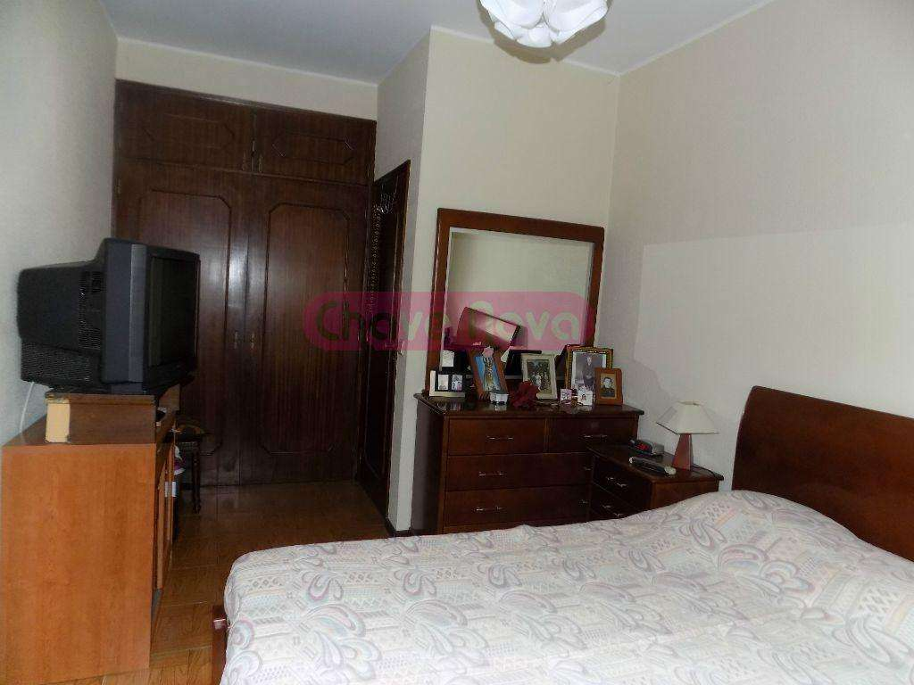 Apartamento para comprar, Oliveira do Douro, Porto - Foto 8