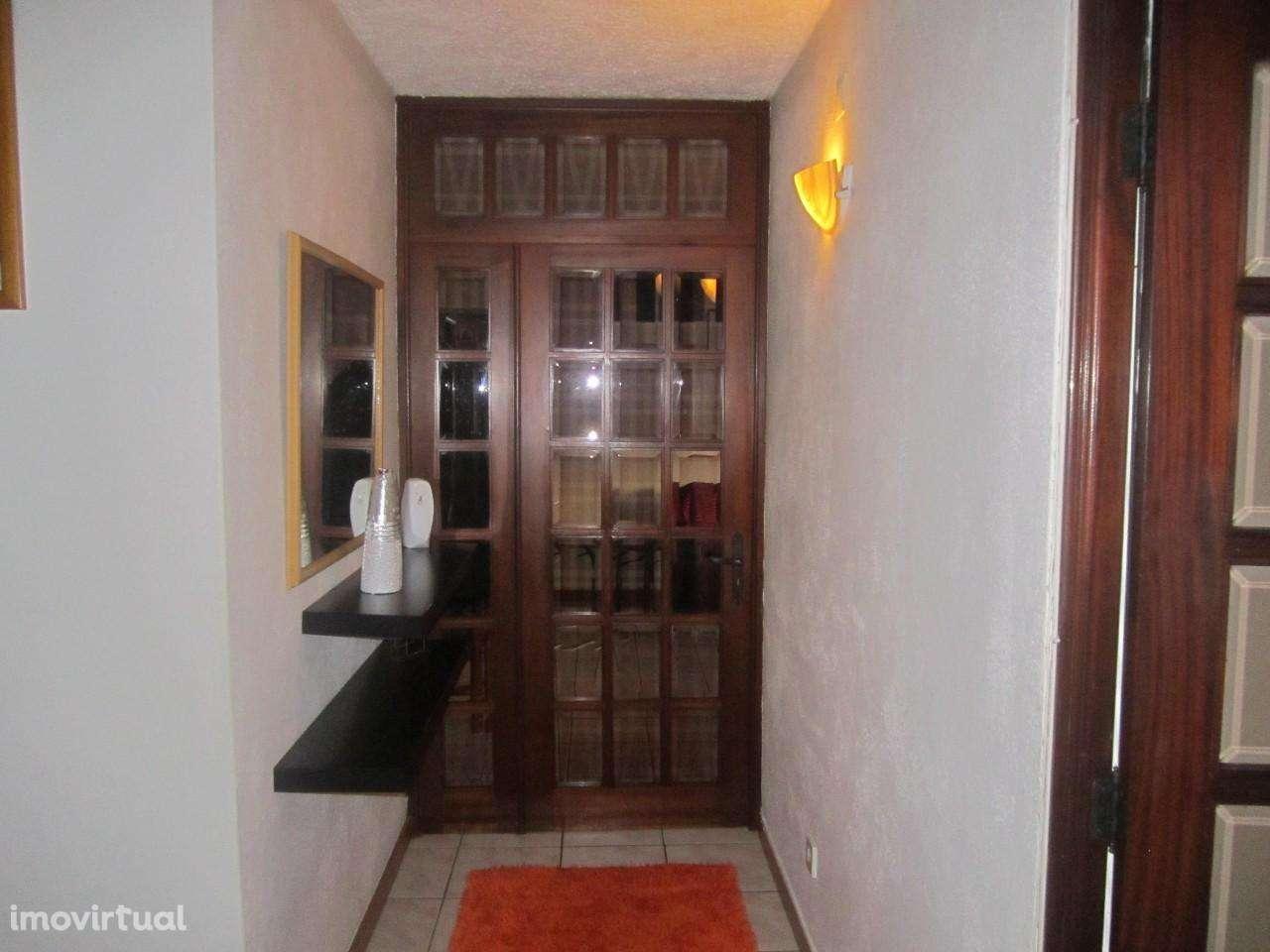 Apartamento para comprar, S. João da Madeira, São João da Madeira, Aveiro - Foto 8