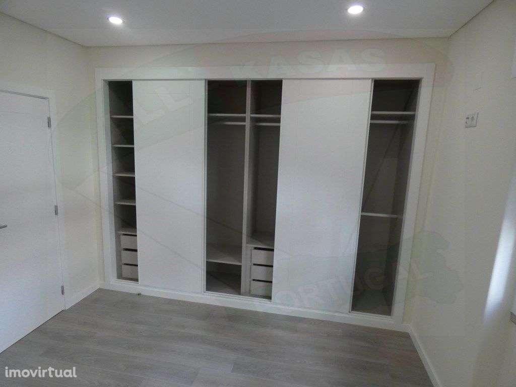 Apartamento para comprar, Rua Elias Garcia, Falagueira-Venda Nova - Foto 4