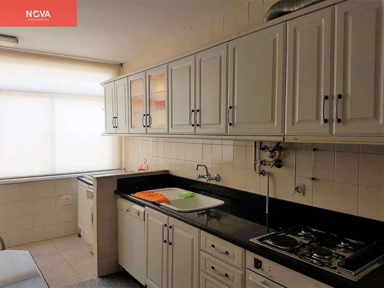 Apartamento para férias, Póvoa de Varzim, Beiriz e Argivai, Porto - Foto 6