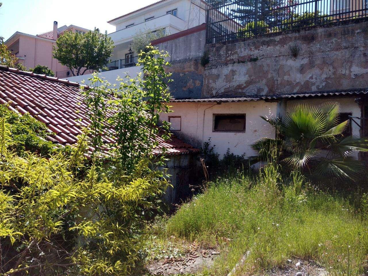 Moradia para comprar, Alvalade, Lisboa - Foto 30