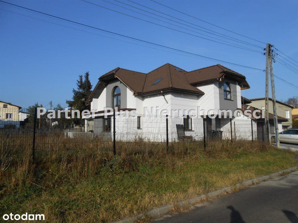 Dom dla wymagającego klienta
