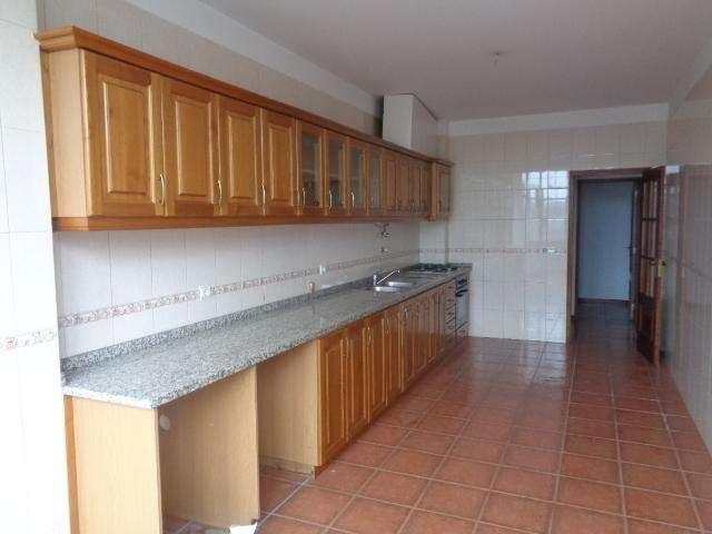 Apartamento para comprar, Lorvão, Penacova, Coimbra - Foto 3