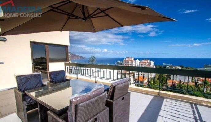 Apartamento para comprar, Sé, Ilha da Madeira - Foto 3