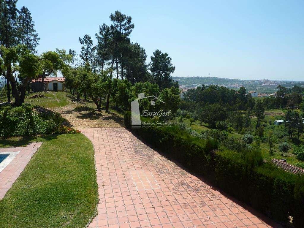 Quintas e herdades para comprar, Abrantes (São Vicente e São João) e Alferrarede, Santarém - Foto 44