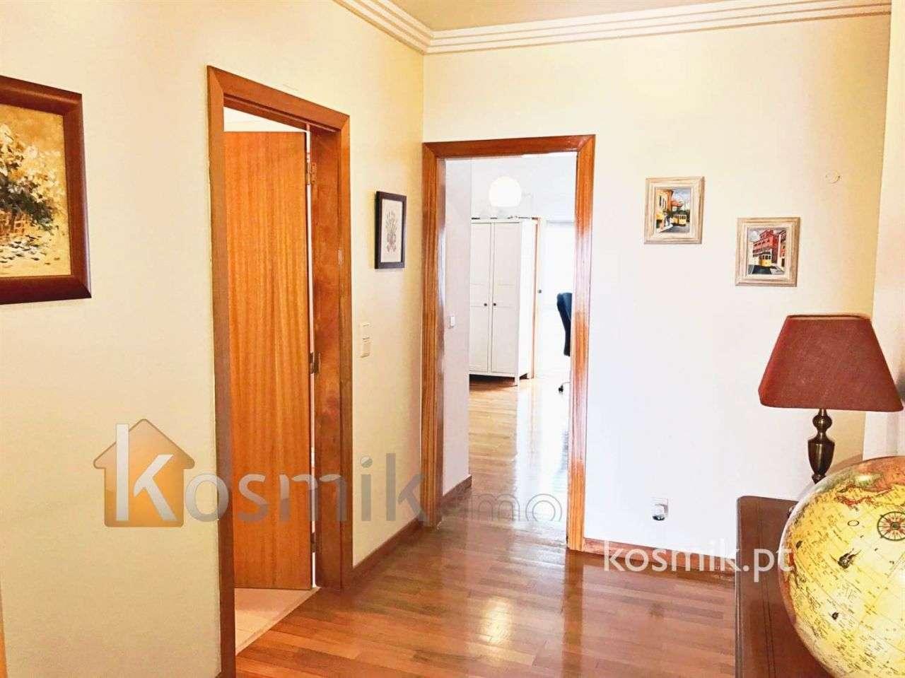 Apartamento para comprar, Ramada e Caneças, Lisboa - Foto 33