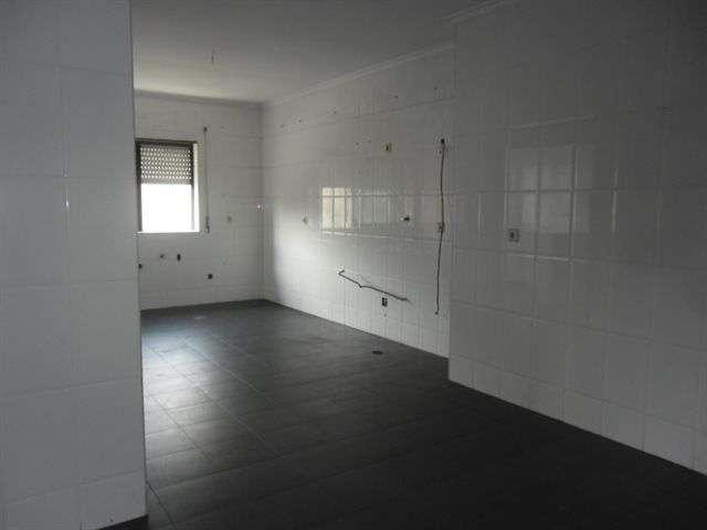 Apartamento para comprar, Aves, Santo Tirso, Porto - Foto 5