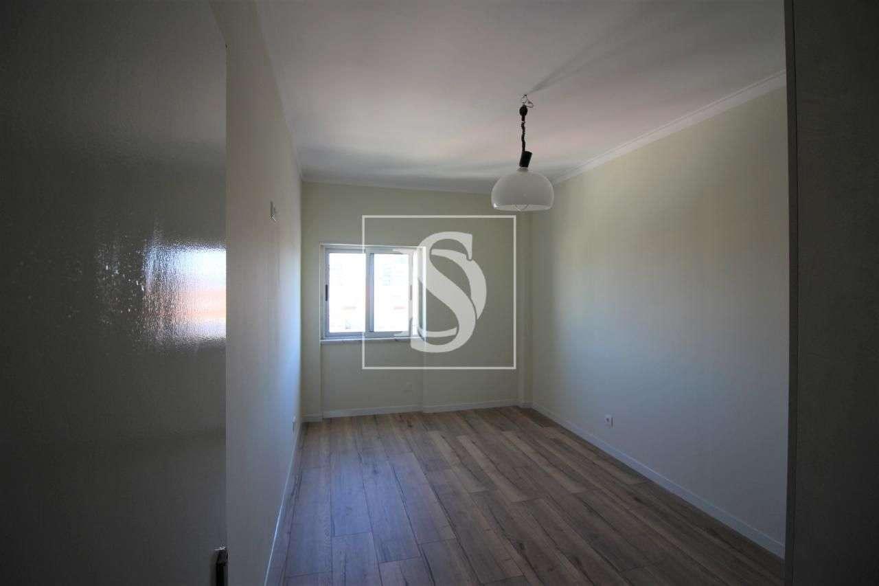 Apartamento para comprar, Castelo Branco - Foto 16