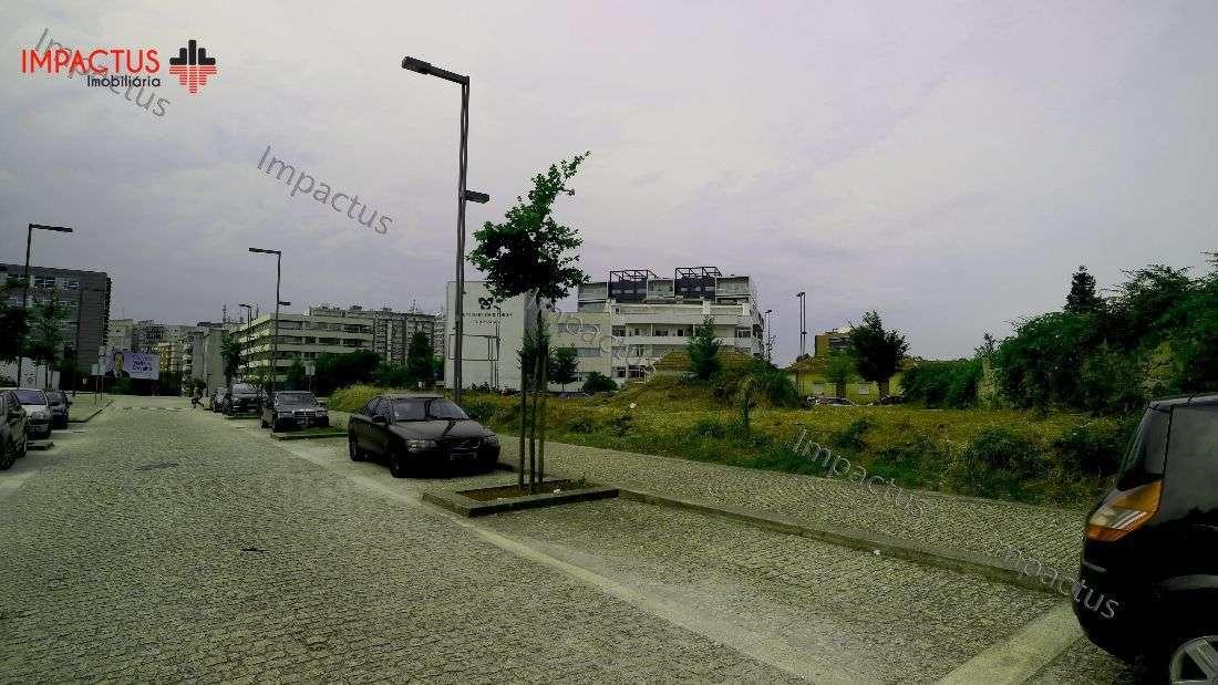 Terreno para comprar, Cidade da Maia, Porto - Foto 7