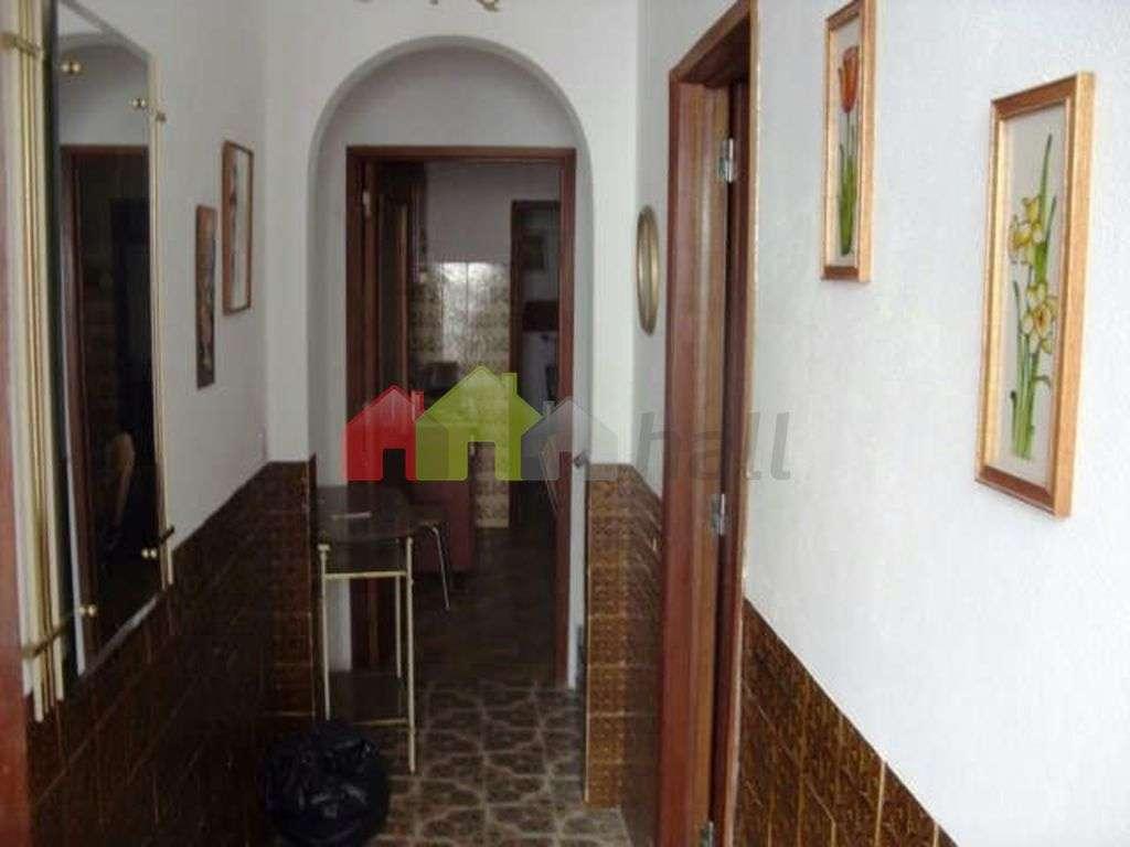 Moradia para comprar, Beja (Santiago Maior e São João Baptista), Beja - Foto 7