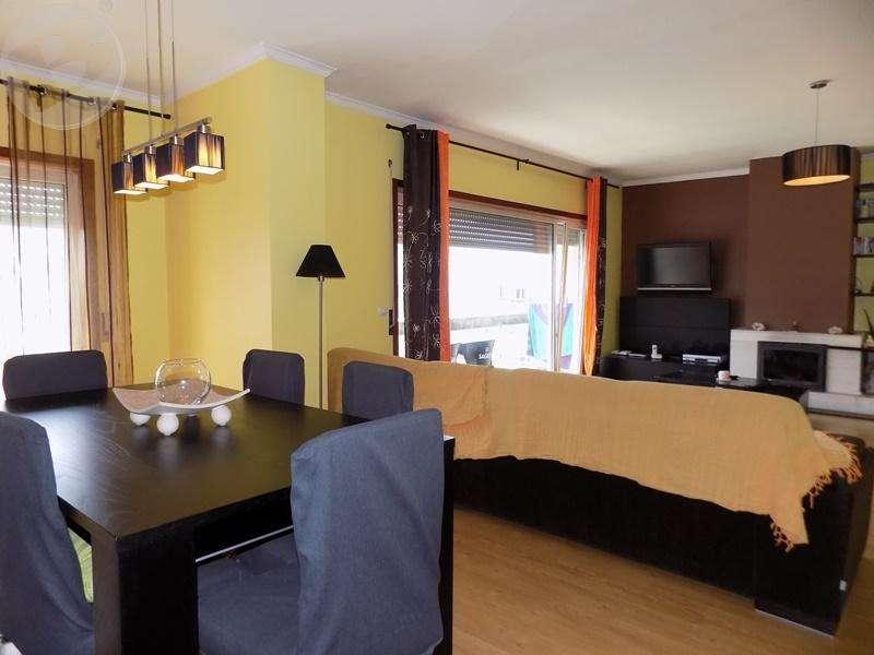 Apartamento para comprar, Labruge, Porto - Foto 1