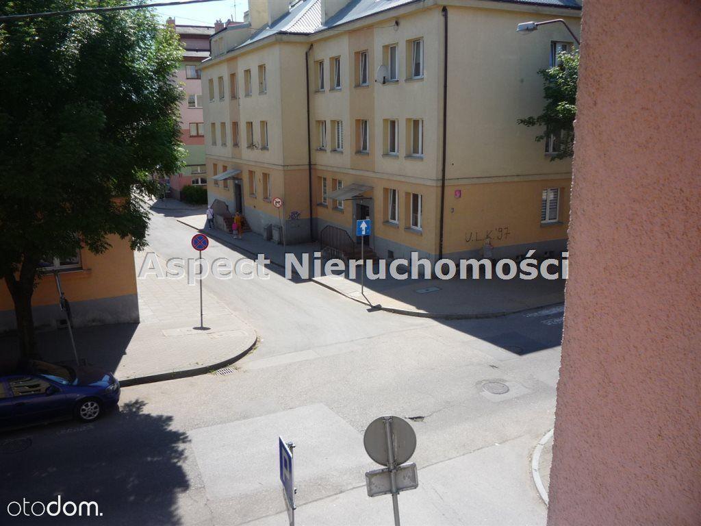 Mieszkanie, 58 m², Kutno