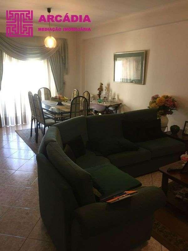Quarto para arrendar, São Vicente, Braga - Foto 7
