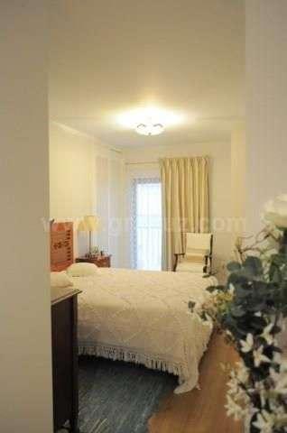 Apartamento para comprar, Almaceda, Castelo Branco - Foto 12