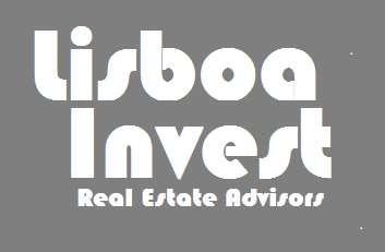 Lisboa Invest