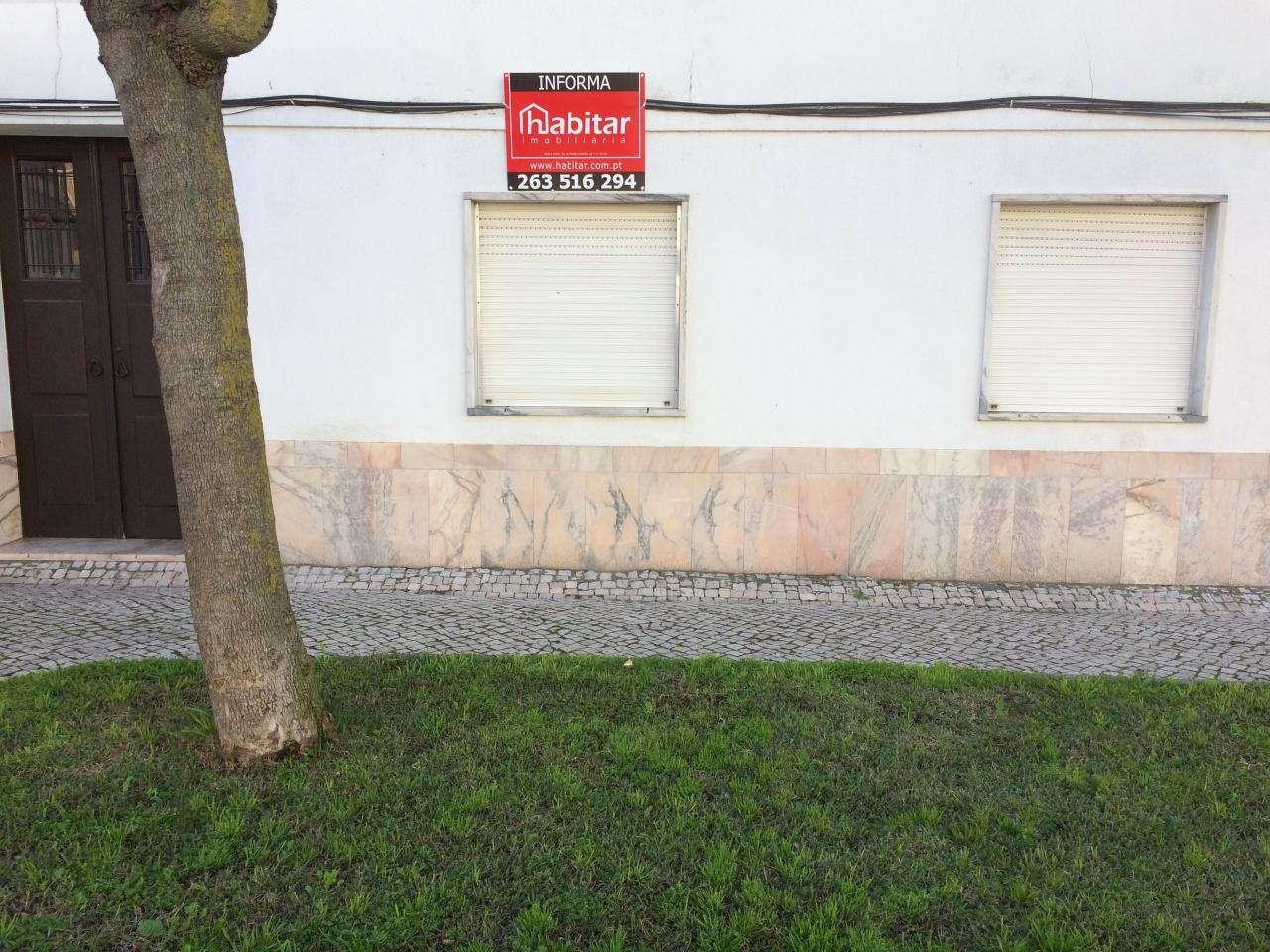 Apartamento para comprar, Salvaterra de Magos e Foros de Salvaterra, Salvaterra de Magos, Santarém - Foto 15