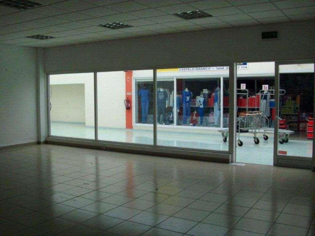 Loja para comprar, Pombal, Leiria - Foto 5