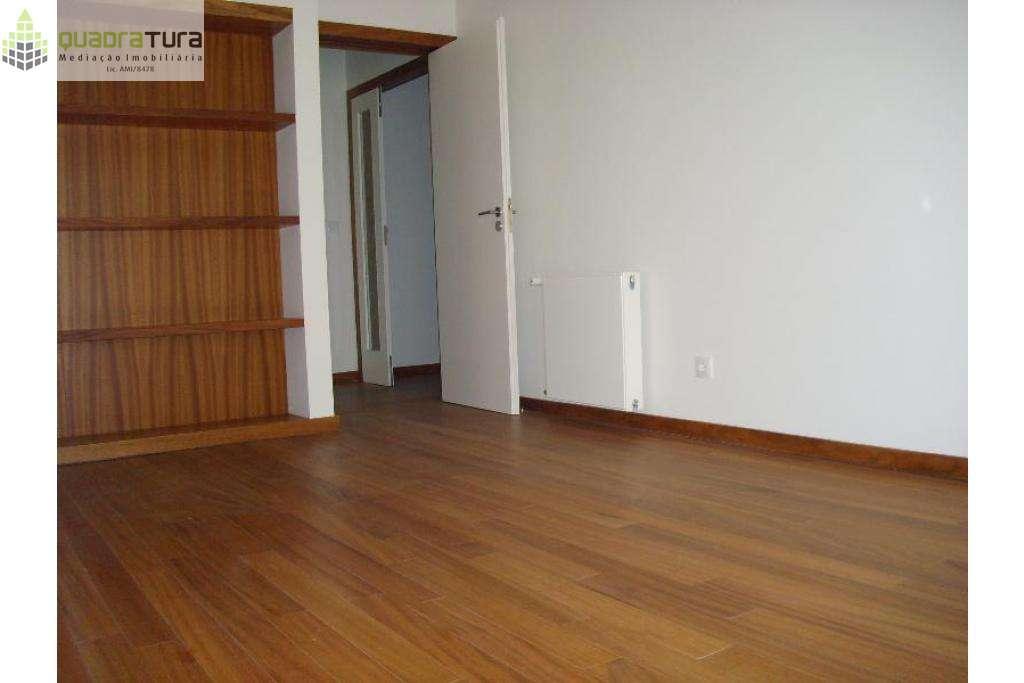 Apartamento para comprar, Lordelo do Ouro e Massarelos, Porto - Foto 4