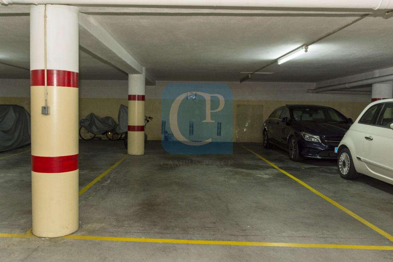 Apartamento para comprar, Matosinhos e Leça da Palmeira, Porto - Foto 18