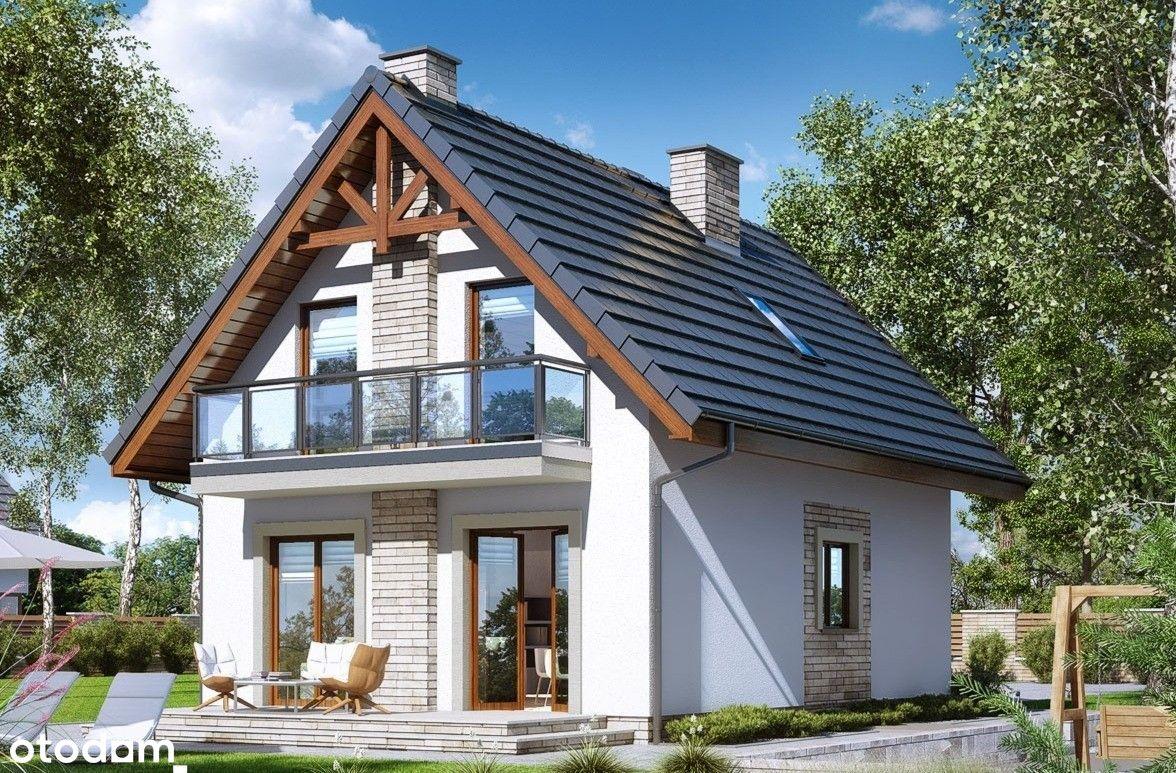Ostatni dom w tej cenie | Zielona okolica!
