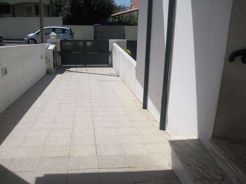 Moradia para comprar, Fânzeres e São Pedro da Cova, Gondomar, Porto - Foto 16