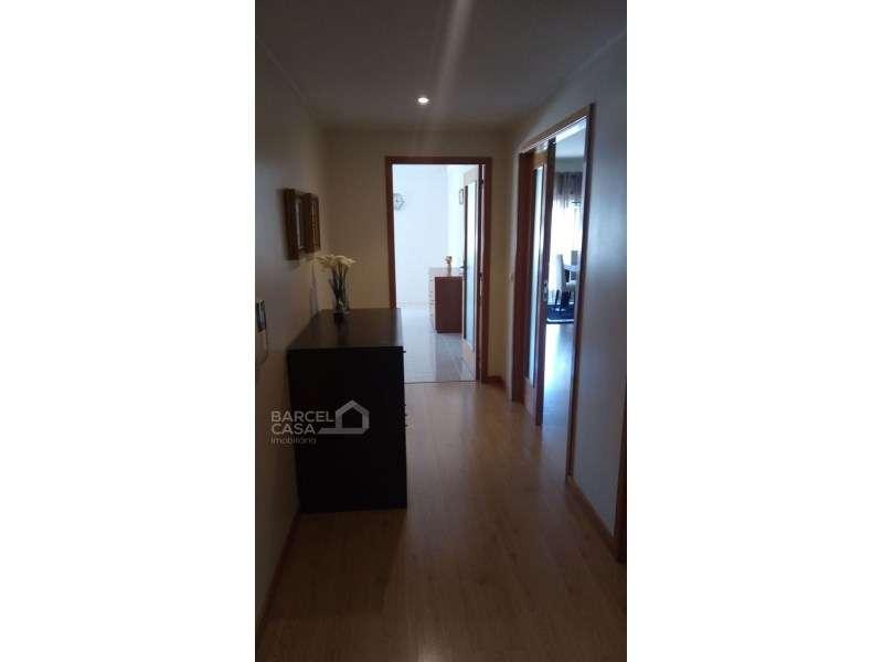 Apartamento para comprar, Barcelos, Vila Boa e Vila Frescainha (São Martinho e São Pedro), Braga - Foto 5